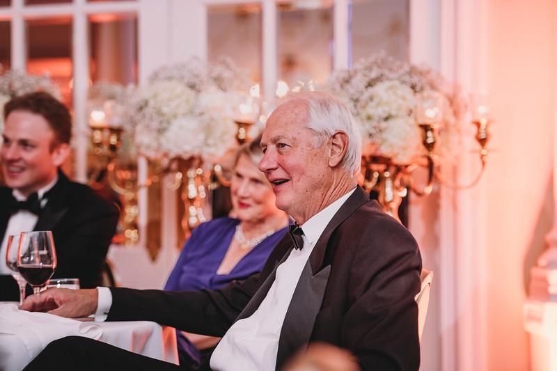 Montreal Wedding Photographer   Wedding Photography + Videography   Ritz Carlton Montreal   Lindsay Muciy Photography Video  2018_918.jpg