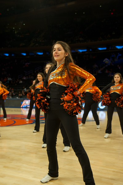 Dance TeamKnicks '16 167.jpg