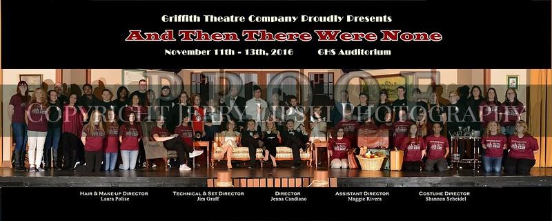 Theatre - Music