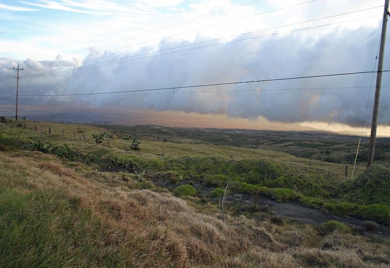 Prairie in Hawaii 2