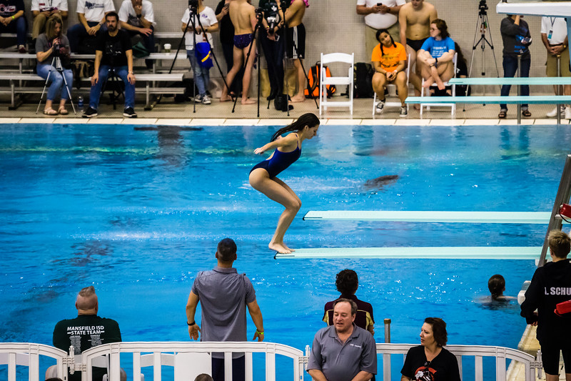2018 UIL 5A State Swimming & Diving Championship-8.jpg