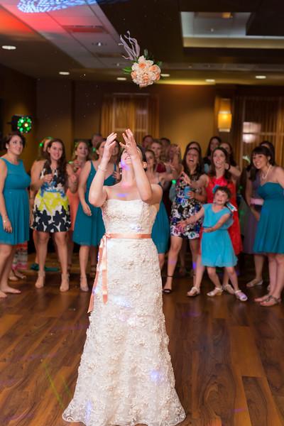 Houston Wedding Photography ~ Denise and Joel-2222.jpg