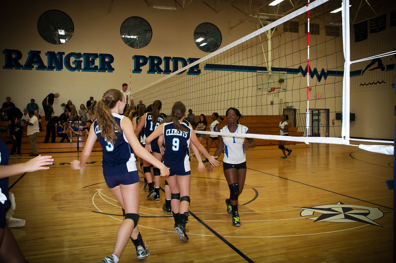 2011 Lady Rangers Volley ball Sr. Night-64.jpg