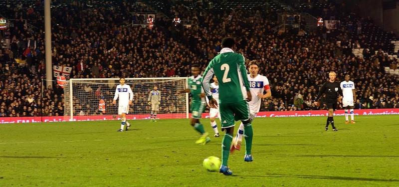 19_Italy vs Nigeria.JPG