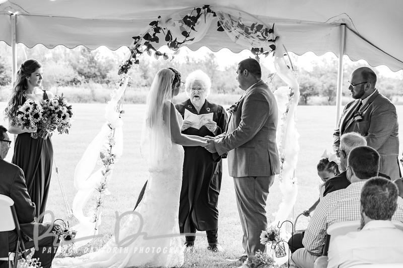 Family, Weddings, Seniors and More