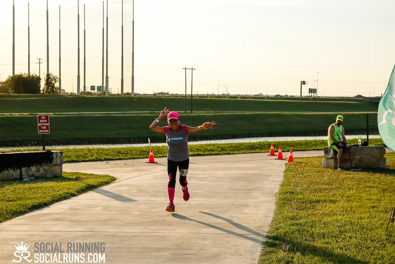 National Run Day 5k-Social Running-3205.jpg