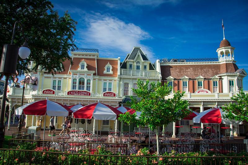 Disney World59.jpg