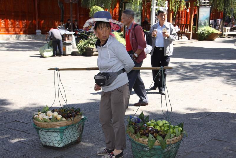 China-Yunnan, Beijing 2016 280.JPG