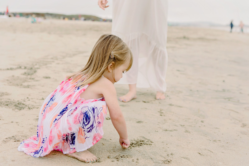 Jessica_Maternity_Family_Photo-6347.JPG