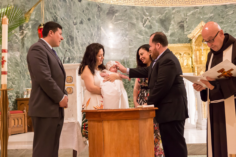 Josephine's Baptism and Party-16.jpg