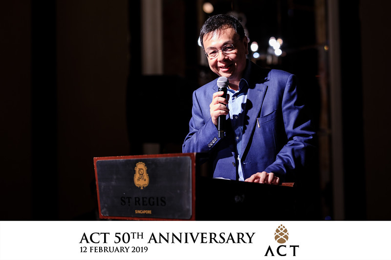 [2019.02.12] ACT 50th Anniversary (Roving) wB - (157 of 213).jpg