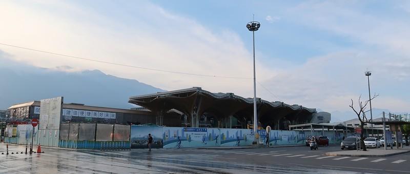 IMG_8864-hualien-station.jpg