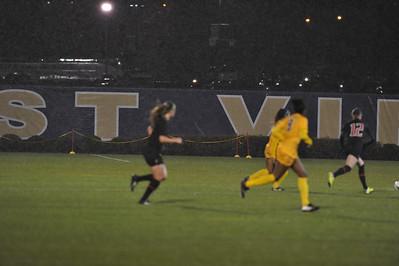 30235_Women's Soccer vs. Texas Tech