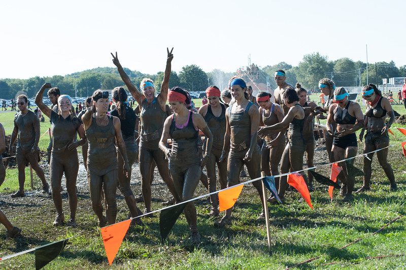 ToughMudder2017 (203 of 376).jpg