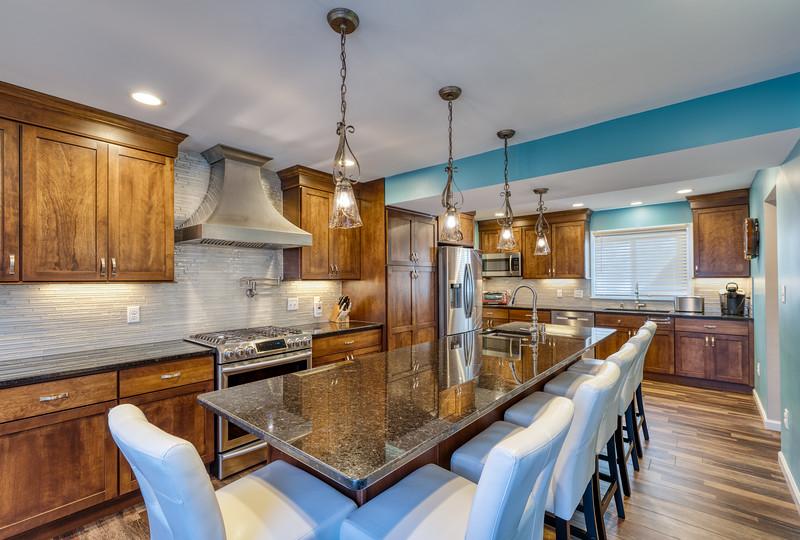 Cubias Kitchen 2020-14.jpg