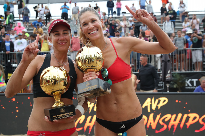 2109 AVPChamps_Sunday_Cr. Mpu Dinani-173.jpg