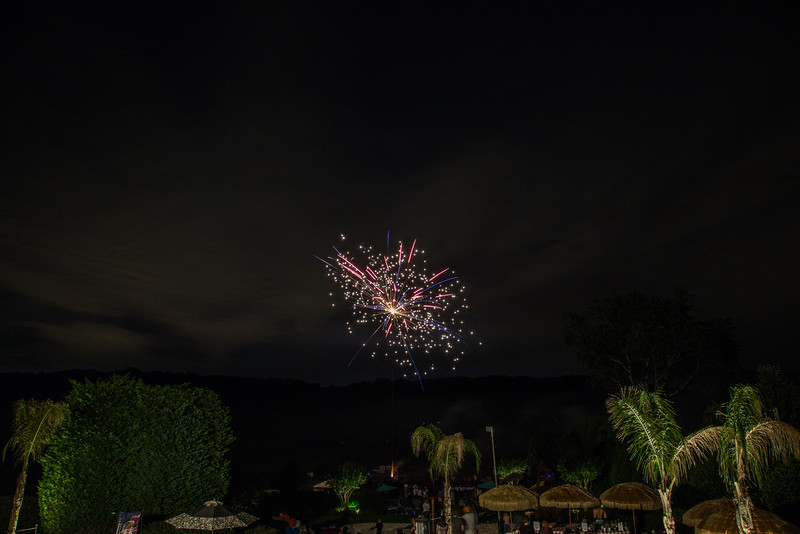 7-2-2016 4th of July Party 0971.JPG