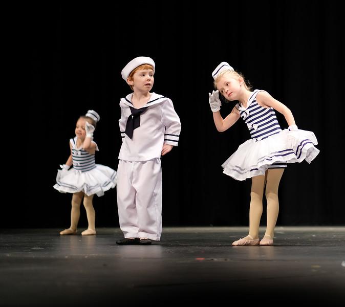 Meg Dance-53.jpg