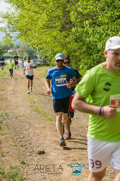 Plastiras Lake Trail Race 2018-Dromeis 10km-45.jpg