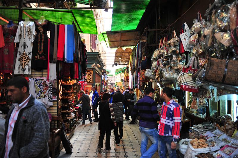 Egypt-208.jpg