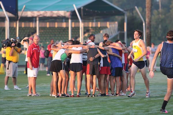 Disney Invite College Men 10-10-09