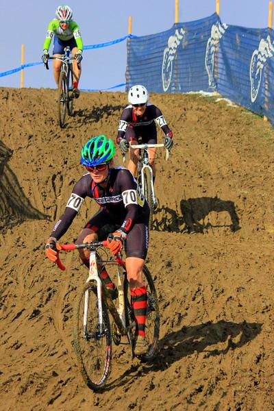 Feedback @ 2014 CX National Championships (105).JPG