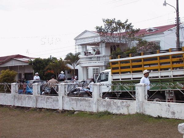 Rodeo to Monteverde03.jpg