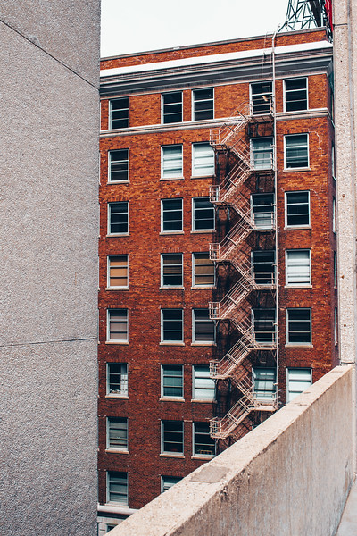 AbstractStreet-6.jpg
