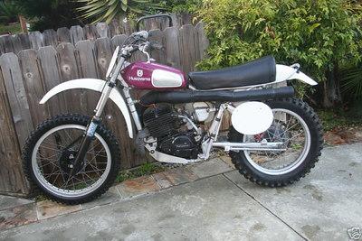 1977 390 CR