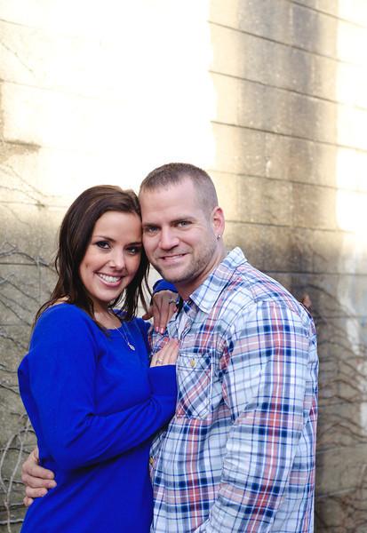 Katie & Luke-106.jpg