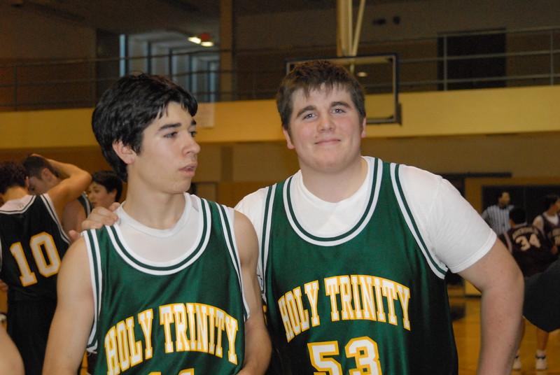 2008-02-17-GOYA- Basketball-Tourney-Warren_110.jpg
