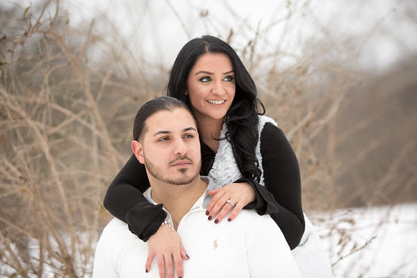 A.Mohamad & Maryam