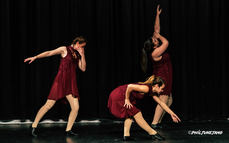 19_Dance_Recital_PHIL-4.jpg
