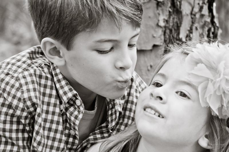 2012 Max & Ella (140).jpg