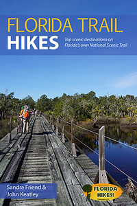 Florida Trail Hikes