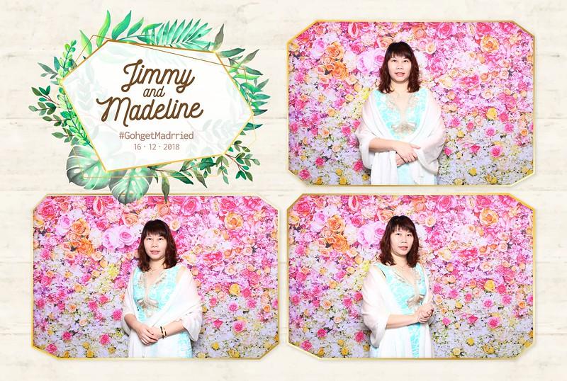 Vivid-with-Love-Wedding-of-Jimmy-&-Madeline-0075.jpg