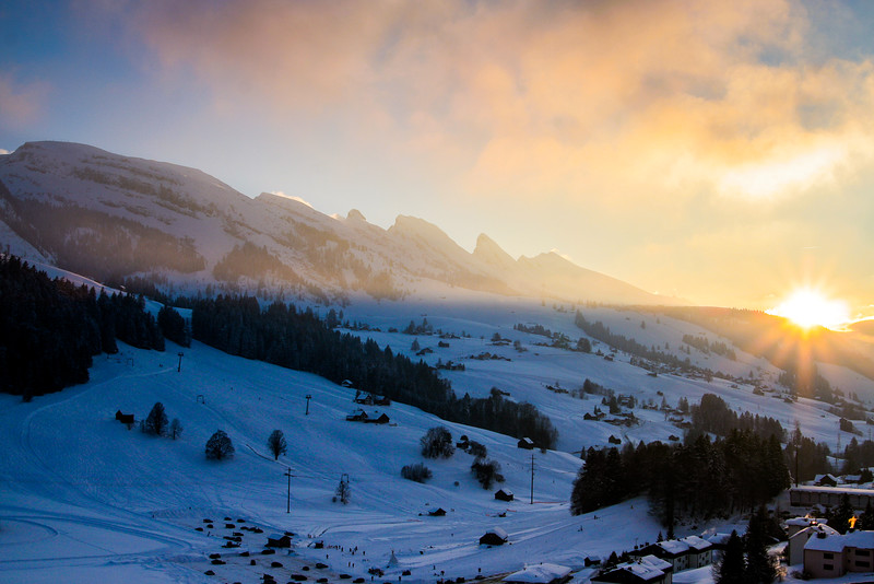 Toggebnurg-Churfirsten-Winter-D-Aebli-2471.jpg