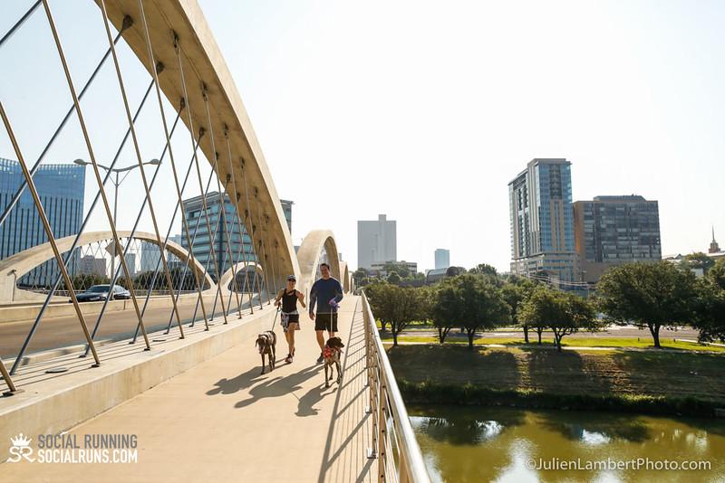 Fort Worth-Social Running_917-0584.jpg
