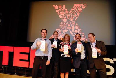 TEDxBoston11-0802_WebRes-1372868379-O.jpg