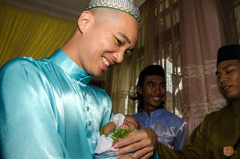Malaysia-Sabah-Birthday-2463.jpg