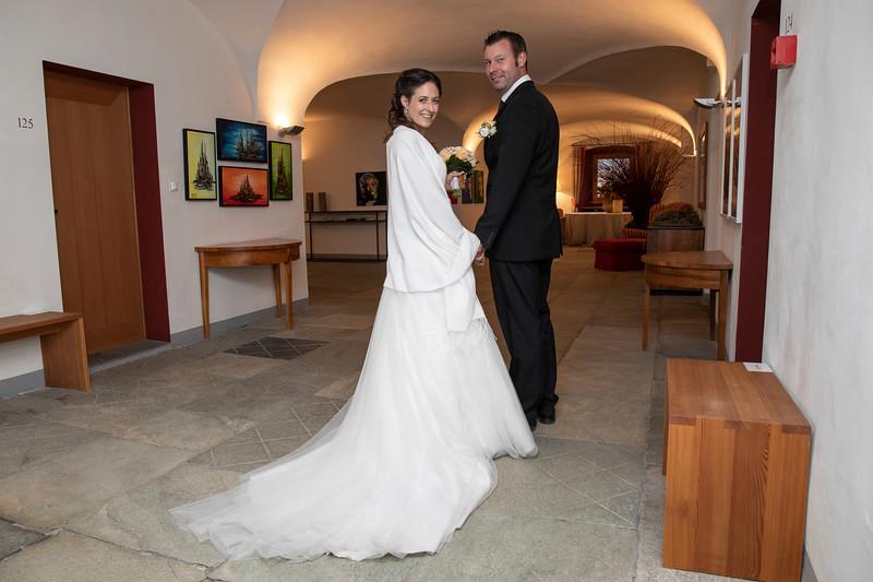 Hochzeit-Martina-und-Saemy-9030.jpg