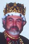 2000 — King Rabi