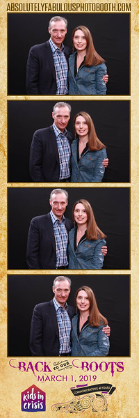 Absolutely Fabulous Photo Booth - (203) 912-5230 - -195045.jpg