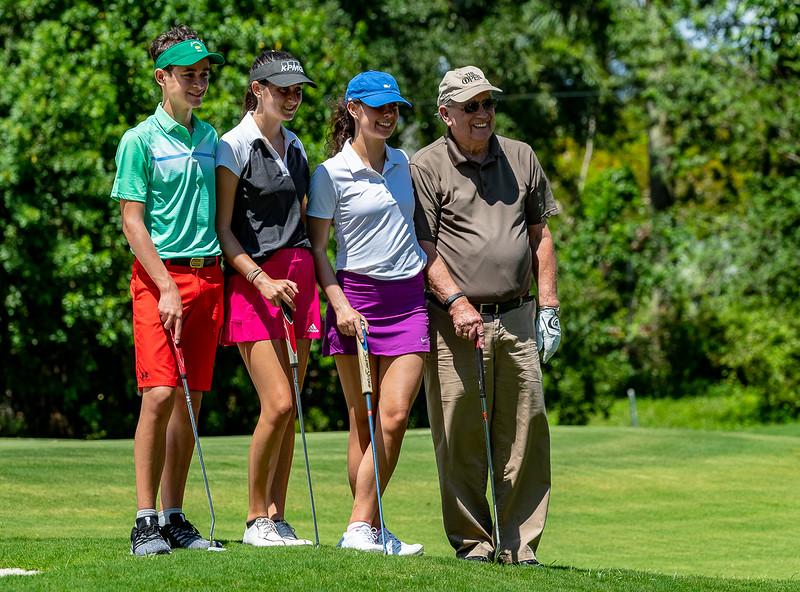 2019 PBS Golf Fundraiser -Ken (140 of 247).jpg