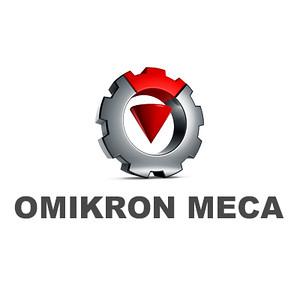 omikron-meca-yan-photography.jpg