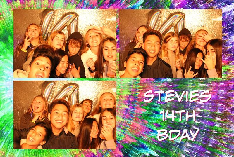 Stevies Party (11).jpg