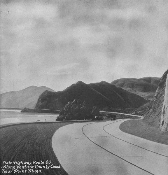 1934-07-CAHiPub-Cover.jpg