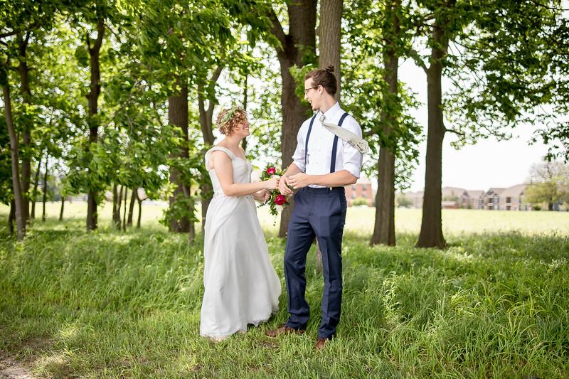 Taylor & Micah Wedding (0125).jpg