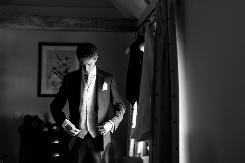 wedding-photographer-eastongrange-groom-suffolk-(14).jpg