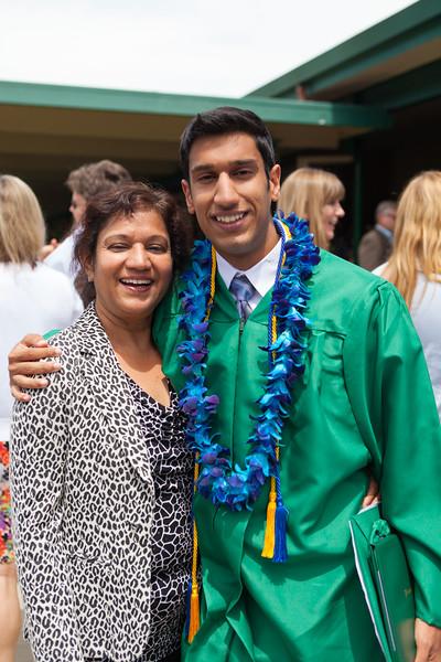 Vishal_Graduation_036.jpg